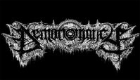 Demonomancy logo