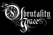 Of Brutality and Grace logo
