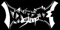Concrete Sleep logo