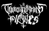 A Thousand Years of Plagues logo