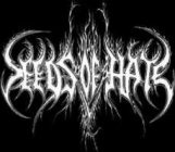 Seeds Of Hate logo