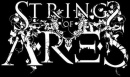 String of Ares logo