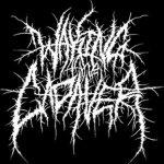 Waking the Cadaver logo