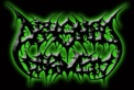 Abysmal Torment logo