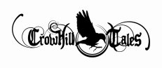 CrowHill Tales logo