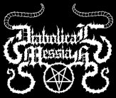 Diabolical Messiah logo