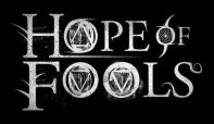 Hope of Fools logo