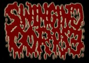 Swinging Corpse logo
