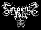 Serpents Lair logo