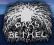 Oaks of Bethel logo