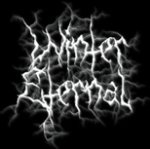 Winter Eternal logo