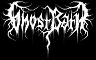 Ghost Bath logo