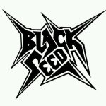 BlackSeed logo