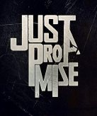Just A Promise logo