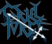 Cruel Force logo