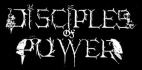 Disciples of Power logo