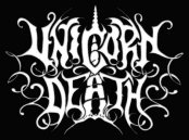 Unicorn Death logo