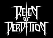 Reign Of Perdition logo