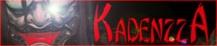 Kadenzza logo
