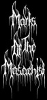 Marks of the Masochist logo
