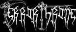 Terror Throne logo