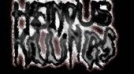 Heinous Killings logo