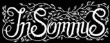 In Somnus logo