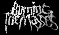 Burning the Masses logo