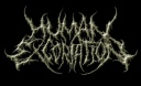 Human Excoriation logo