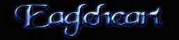Eagleheart logo
