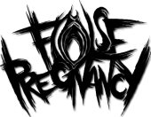 False Pregnancy logo