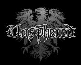 Unsphered logo