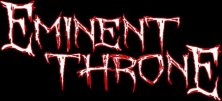 Eminent Throne logo