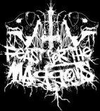 Feast for the Maggots logo