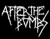After the Bombs logo