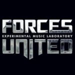 Forces United logo