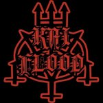 Kai Flood logo