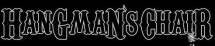 Hangman's Chair logo