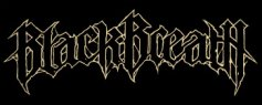 Black Breath logo