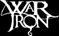 War Iron logo