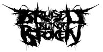 Bruised But Not Broken logo