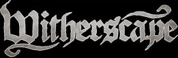 Witherscape logo