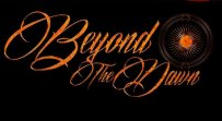 Beyond the Dawn logo