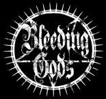 Bleeding Gods logo