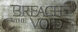 Breach The Void logo