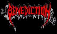 Benediction logo