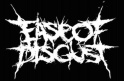 Ease Of Disgust logo