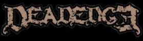 DeadEdge logo