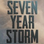 Seven Year Storm logo