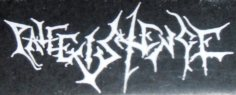 Pale Existence logo